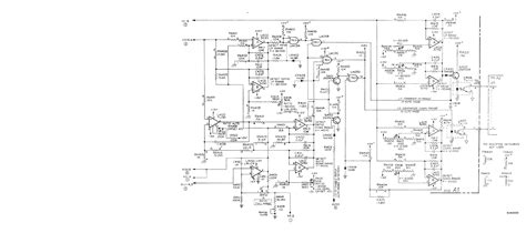 dsp integrated circuits pdf dsp integrated circuits lars wanhammar pdf free 28 images dsp integrated circuits lars