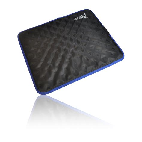 Cooler Mat by Notebook Laptop Computer Gel Cooling Cooler Mat Pad Tray