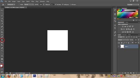 cara membuat gambar bergerak dengan photoshop cs6 cara membuat animasi dengan photoshop mudztova