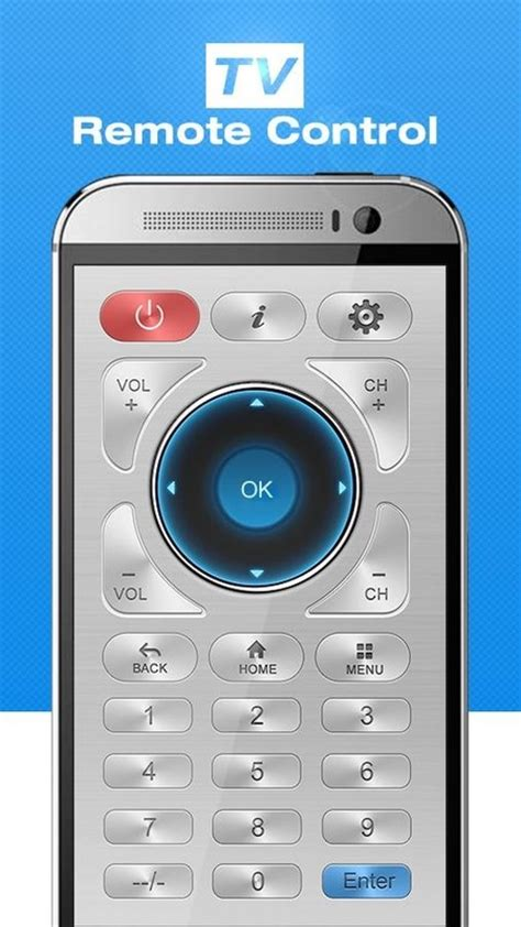 tv remote app for android remote for tv apk free tools android app appraw