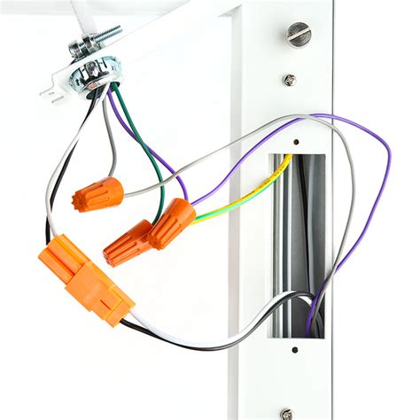 wiring a dimmer light fixture how to install a dimmer