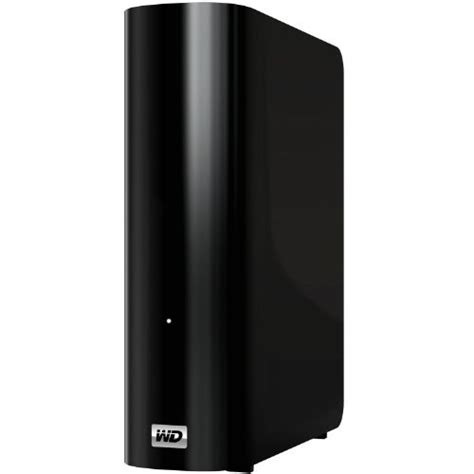Wd My Book Essential Usb 30 External Drive 35 Inch 2tb Blac drive buyer secure shop