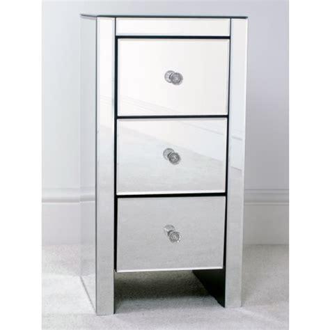 slimline bedroom drawers slim bedside cabinet home design