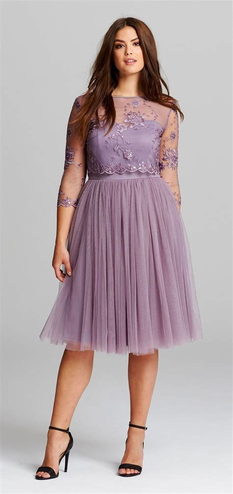 Wedding Attire For Plus Size by 35384 Best Images About Plus Size Fashion On