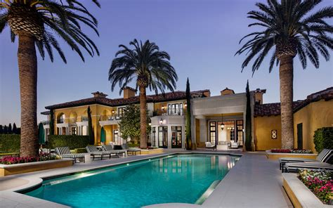 cheap luxury homes for sale 100 cheap mansions for sale in usa la u0027s most