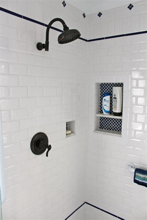 30 ideas for a vintage bathroom with subway tile 30 ideas for a vintage bathroom with subway tile