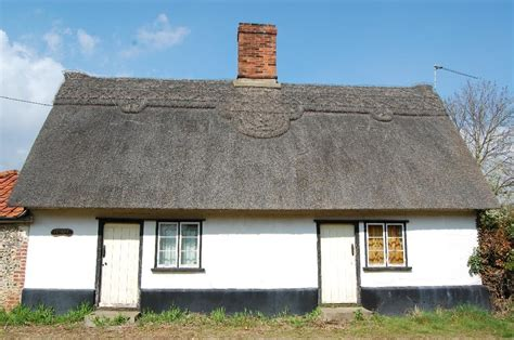 suffolk cottages for sale 3 bedroom cottage for sale in hopton suffolk ip22