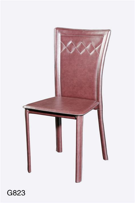 china metal chair dining chair living room furniture g823