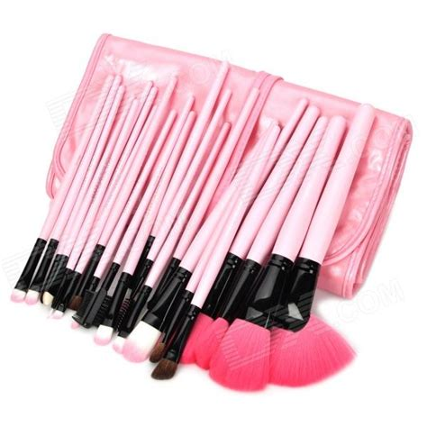 Make Up For You Brush Set make up for you professional cosmetic makeup brushes set