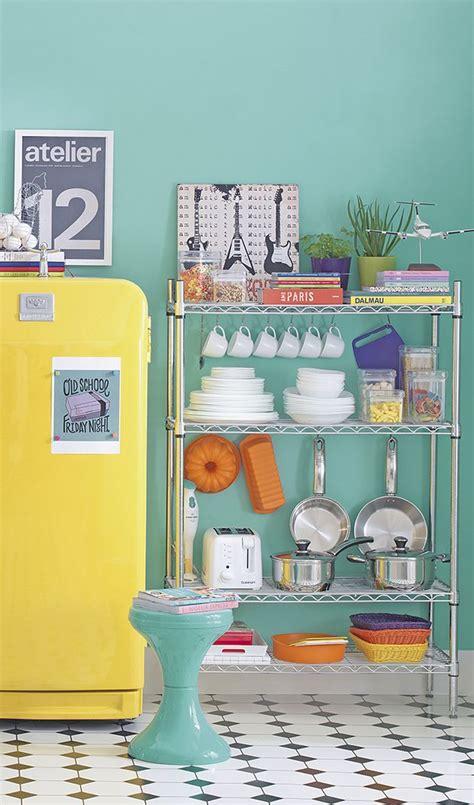 kleine kochnische design ideen 16 besten pantry single mini k 252 chen bilder auf