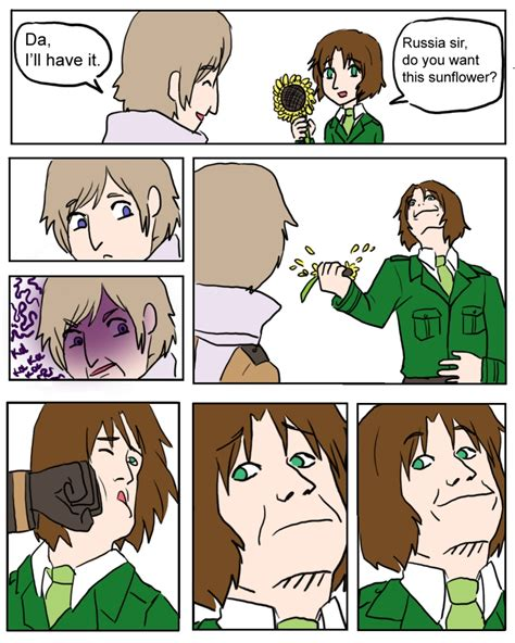 Hetalia Russia Memes - free coloring pages
