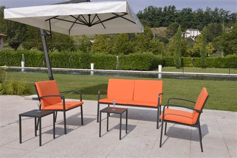 hospitality outdoor furniture sofa outdoor furniture custom made hospitality furniture