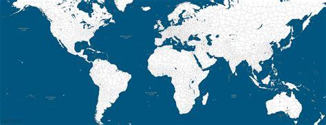 world map outline 2 2 blank world map by mapsnstuff on deviantart