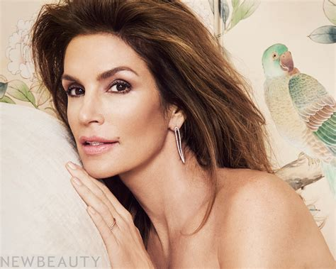 new angel cream natural skin hair enhancer cindy crawford beauty moisturizers skin care the