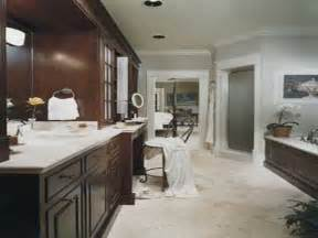 bathroom decorating ideas on a budget bathroom small bathroom decorating ideas on a budget