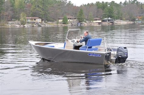 runabout boat bench seat runabout