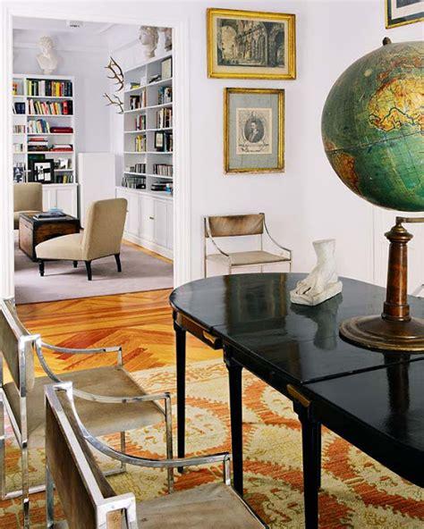 lonie mae blog wall shelves lonie mae blog eclectic home