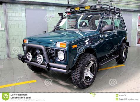 lade led ricostruzione unghie lada con timer 28 images vaz lada niva 4x4 jeep