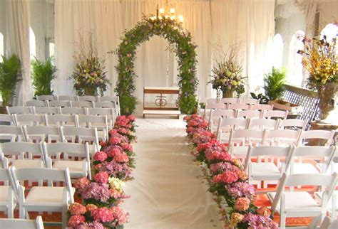 event design for weddings wedding flowers and special event flowers by phillip s