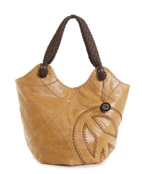 Fossil Shopper Big Stripes 85 best bag hag images on bags tote bag and