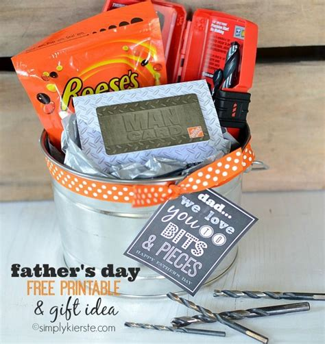 home depot printable gift certificates 345 best images about fathers day on pinterest father s