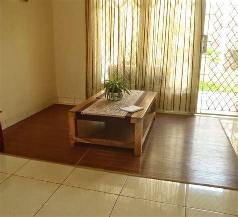 desain ruang tamu  kursi elegan cantik