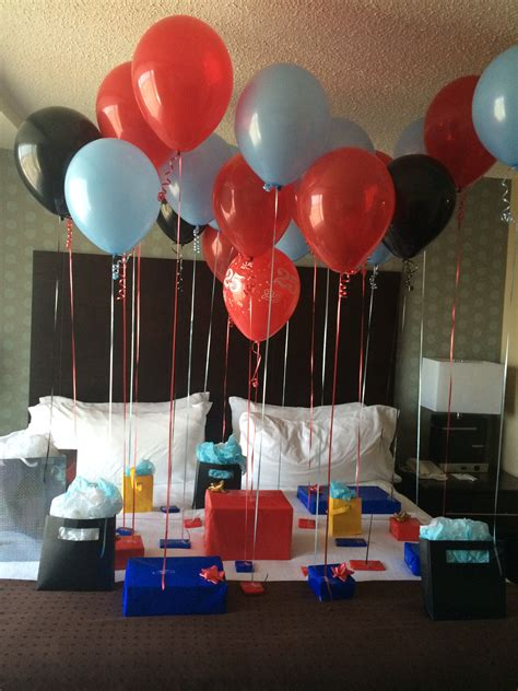 25 gifts for 25th birthday amazing birthday idea he loved