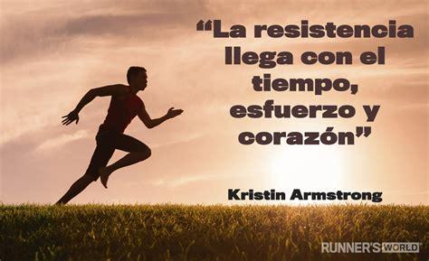 imagenes motivacionales de corredores galer 237 a 10 aut 233 nticos mantras de corredores runners es