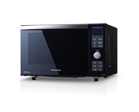 Microwave Oven Panasonic Malaysia panasonic heater grill microw end 4 15 2017 1 15 pm