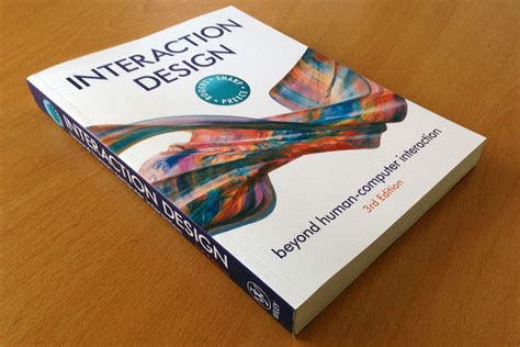 interaction design from concept to completion books digitizing books on the cheap and easy park