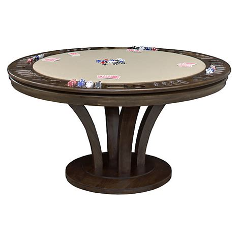 card tables for sale table for sale dining table billiard factory