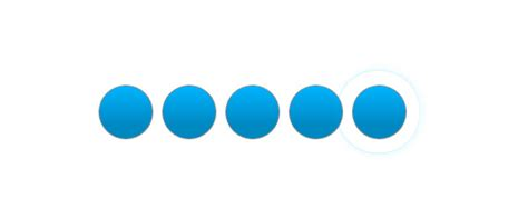 dot pattern css3 16 css3 and jquery loading animations solutions joomlavision