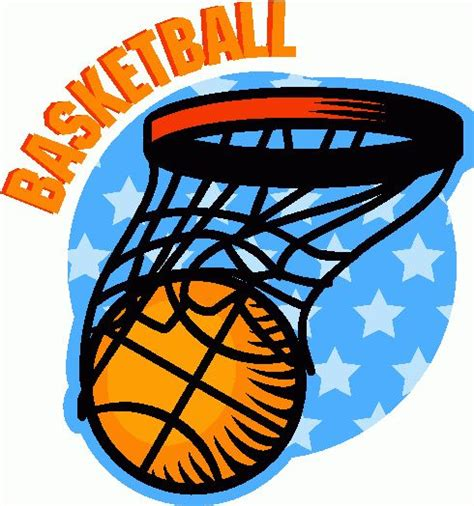 basketball clipart free basketball clipart clipart panda free clipart images