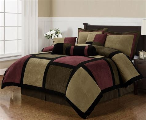 King Size Bedroom Sets Clearance by Comforter Sets King Clearance 0 Size Of Ideas Design Blue