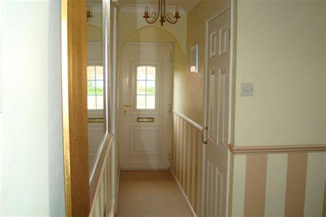 hallway paint ideas functional small hallway design as hanging wardrobe idea