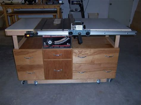 sears premium die cast aluminum router table 20 best ideas about craftsman router table on
