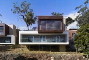 Home Design Gold Houses Cross Over Beach Houses In Australia