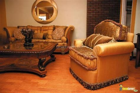 what is traditional style traditional style interior traditional style furniture