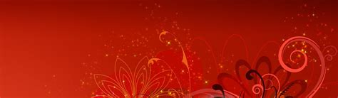 header design red page 5 171 artistic free wordpress headers