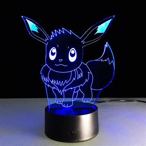 Mainan Figure Go Pikachu Light Up bedroom ideas go mania wall