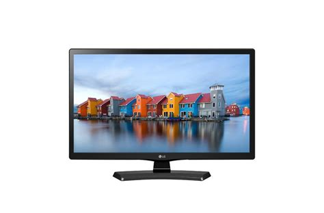 Tv Led 14 Inch Lg best 26 to 29 inch lcd and led lcd tvs to buy in 2017