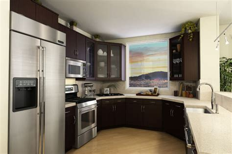 small condo design kitchen condo design ideas 171 how kitchen design bookmark 13988