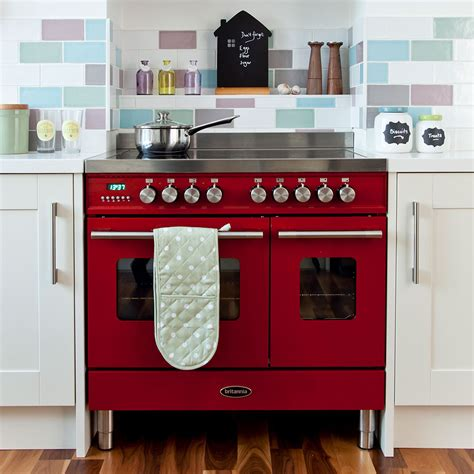 easy kitchen updates and simple ways to transform