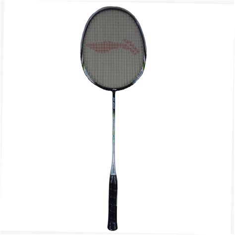 Raket Lining Turbo X 20 li ning turbo x 20 badminton racquet buy li ning turbo x 20 badminton racquet at lowest
