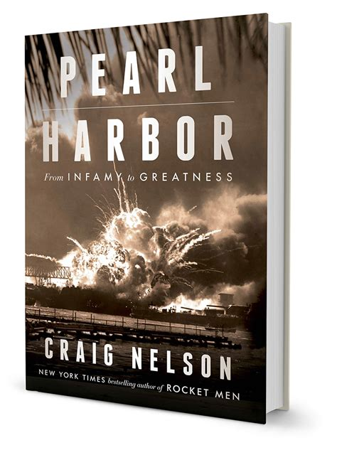 i survived pearl harbor book report book reports on pearl harbor