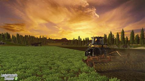 Ls And More by Farming Simulator 17 Vehicle Features And More Ls2017