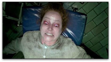 the devil inside scenes 2012 the devil inside 2012 movieboozer