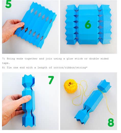 Mainan Robot Topeng Anak Mainan Kreatifitas Permainan Sandiwara membuat rumah mainan dari kertas dhian toys
