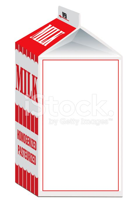 milk carton missing template bing images