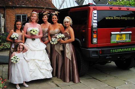 plymouth limo hire cheap hummer and limo hire plymouth limousine hire in